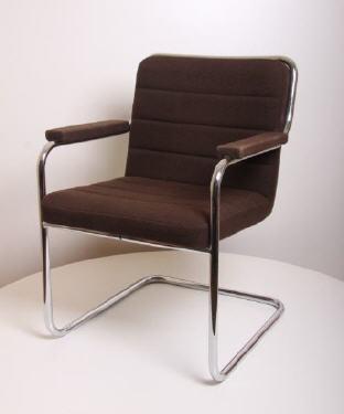 gebrauchte. Black Bedroom Furniture Sets. Home Design Ideas
